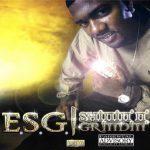 E.S.G. (Everyday Street Gangsta) – 1999 – Shinin' & Grindin'