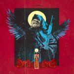 Elcamino & 38 Spesh – 2020 – Martyr's Prayer