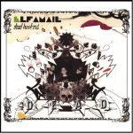 Elfamail – 2006 – Dead Hookers