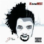 J L'Tismé – 2010 – All [in tha] West