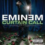 Eminem – 2005 – Curtain Call: The Hits (Vinyl 24-bit / 192kHz)