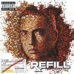 Eminem – 2009 – Relapse: Refill