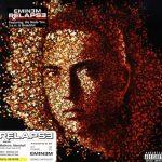Eminem – 2009 – Relapse (Vinyl 24-bit / 192kHz)