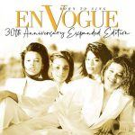 En Vogue – 1990 – Born To Sing (30th Anniversary Expanded Edition) [2020-Remaster]