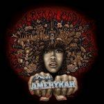 Erykah Badu – 2008 – New Amerykah Part One (4th World War)
