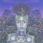 Erykah Badu – 2010 – New Amerykah Part Two (Return of the Ankh)