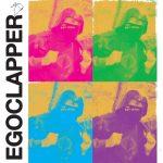 MC Esoteric – 2007 – Egoclapper