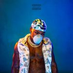 DaBaby – 2020 – Blame It On Baby