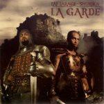 Faf Larage & Shurik'n – 2000 – La Garde