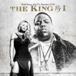 Faith Evans & The Notorious B.I.G. – 2017 – The King And I (Deluxe Edition)