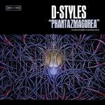 D-Styles – 2002 – Phantazmagorea