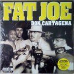 Fat Joe – 1998 – Don Cartagena (2017-Reissue) (Vinyl 24-bit / 96kHz)