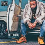 Fatt Sosa – 2020 – Big Marvin EP [24-bit / 44.1kHz]