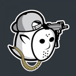 Ghostface Killah – 2018 – The Lost Tapes