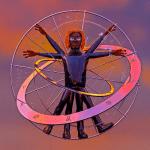 Gunna – 2020 – WUNNA [24-bit / 44.1kHz]