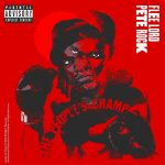 Flee Lord & Pete Rock – 2020 – The People's Champ