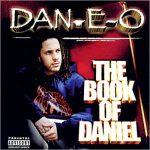 Dan-e-o – 2000 – The Book Of Daniel