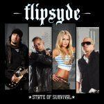 Flipsyde – 2009 – State Of Survival