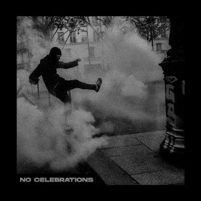 Flowdan - 2020 - No Celebrations EP [24-bit / 44.1kHz]