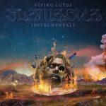 Flying Lotus – 2019 – Flamagra (2020-Deluxe Edition) [24-bit / 44.1kHz]