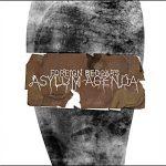 Foreign Beggars – 2003 – Asylum Speakers