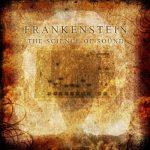 Frankenstein – 2014 – The Science Of Sound