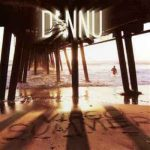 Dannu – 2011 – Virgo Summer
