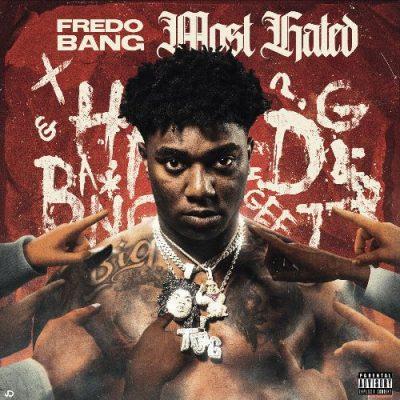 Fredo Bang - 2020 - Most Hated [24-bit / 96kHz]