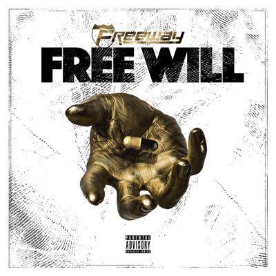 Freeway - 2016 - Free Will