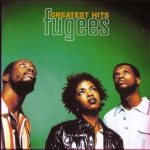 Fugees – 2003 – Greatest Hits