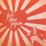 J Dilla – 2007 – Jay Love Japan