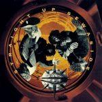Das EFX – 1993 – Straight Up Sewaside (180 Gram Audiophile Coloured Vinyl 24-bit / 96kHz) (2019-Reissue)