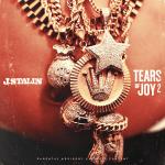 J. Stalin – 2018 – Tears Of Joy 2