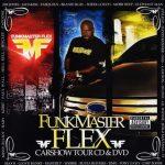 Funkmaster Flex – 2005 – Carshow Tour (Japan Edition)