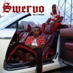 G Herbo – 2018 – Swervo