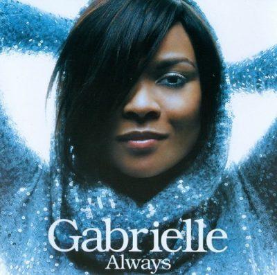 Gabrielle - 2007 - Always