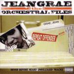 Jean Grae – 2007 – The Orchestral Files