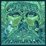 Gangrene (The Alchemist & Oh No) – 2012 – Vodka & Ayahuasca (Vinyl 24-bit / 96kHz)