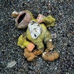 Gangrene (The Alchemist & Oh No) – 2015 – You Disgust Me