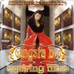 Gangsta Boo – 1998 – Enquiring Minds