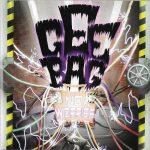 Gee Bag – 2006 – No Worries