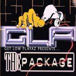 Get Low Playaz – 1998 – The Package (2000-Reissue)