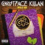 Ghostface Killah – 2010 – Apollo Kids