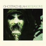 Ghostface Killah – 2014 – 36 Seasons [24-bit / 44.1kHz]