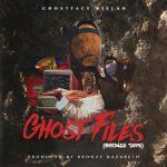 Ghostface Killah – 2018 – Ghost Files: Bronze Tape