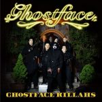 Ghostface Killah – 2019 – Ghostface Killahs