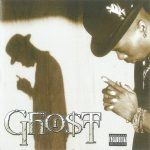 Ghostt – 1998 – Ghostt