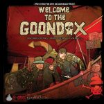 Goondox (Snowgoons, PMD & Sean Strange) – 2013 – Welcome To The Goondox