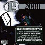 Grand Puba – 1995 – 2000 (2009-Deluxe Edition)