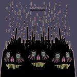 Grayskul & Maker – 2009 – Graymaker